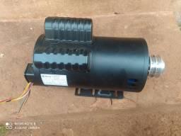 Vendo motor monofásico 3 CV baixa Rotação