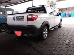 STRADA CD HARD WORK 2018