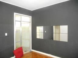 R$ 1.200,00 òtimo quarto e sala com jardim de inverno próximo ao Shopping Tijuca