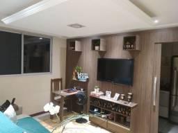 Ótimo apartamento 2 quartos - Rio das Ostras