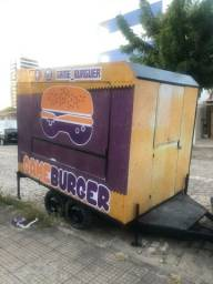 foodtruck top