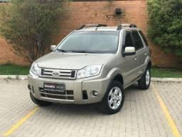 Ford - Ecosport 2.0 Xlt 2012