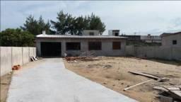 Velleda oferece casa em Balneário Pinhal, casa nova, ótima localização