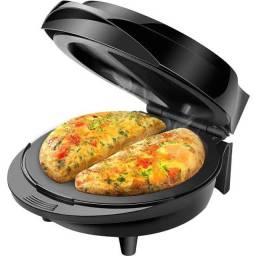 Omeleteira Mondial Easy Omelete