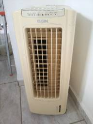 Climatizador de Ar Elgin