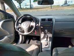 Toyota Corolla Xei 2010/2011