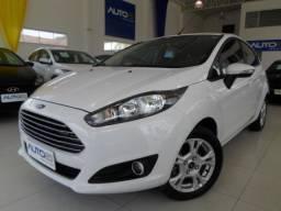 Ford New Fiesta 1.0 SE autom., ecoboost, 64.885 km