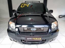 Ford EcoSport XLT 2004.