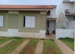 Casa Condomínio Rio Manso 2Q 1 S