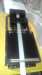 Alimentador pneumatico para prensas 150/100/1,5