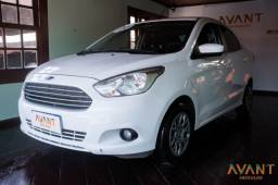 Ford Ka Sedan SE Plus 1.5 16v (Flex) 2018