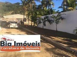 Terrenos / Lotes para venda / de 180 a 500 m² em Campo Grande / Rio da Prata