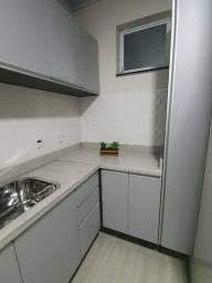 Vende-se casa 124M² - Aceita Veículo ou terreno