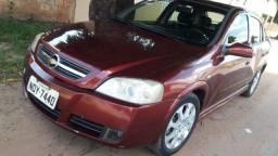Vende se ou troca carro Astra