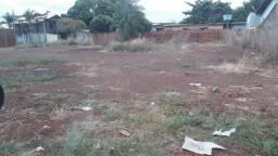 Terreno Distrito Vila Vargas(preço de ocasião)
