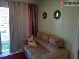 Apartamento para Alugar 2 Quartos 1 Suítes em Águas Claras!! Brasília DF