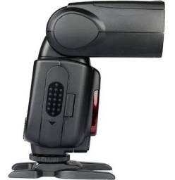 Flash Godox TT685s Thinklite TTL para Câmeras Sony