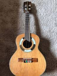 Cavaco Carlinhos Luthier 2020
