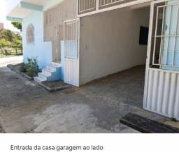 The family´ s House / Hospedagem de Família