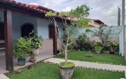 CCO 798-Imóvel com piscina em alvenaria - Iguaba Grande - RJ