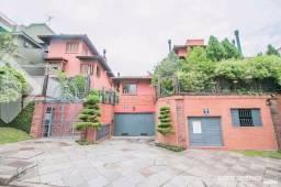 Casa à venda com 5 dormitórios em Vila jardim, Porto alegre cod:225298
