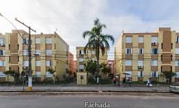 Apartamento 3 Dormitórios CohabPel