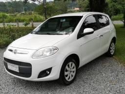 Fiat Palio Attractive 1.4 8V (Flex) 2013