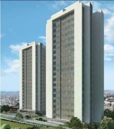 Título do anúncio: Belo Horizonte - Apartamento Padrão - Vila Paris