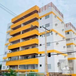 Título do anúncio: Edf. Porto das Araras - 114m² /03 quartos sendo 01 suíte/ 02 vagas de garagem/