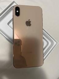 iPhone XS Max 256g (promoção)