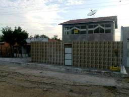 Casa No Bravo Região de Feira de Santana
