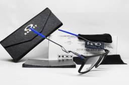 Armação de Óculos para Grau Oakkey