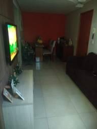 Apartamento, 03 quartos, 01 vaga, Bairro Parque São Pedro.