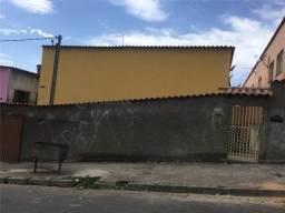 Título do anúncio: Apartamento, 02 quartos, 01 vaga Bairro Mantiqueira