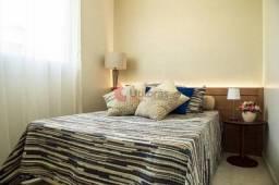 Título do anúncio: Apartamento à venda, 2 quartos, 1 vaga, Madre Gertrudes - Belo Horizonte/MG