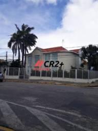 CR2+ Aluga Casa 4 quartos em Olinda