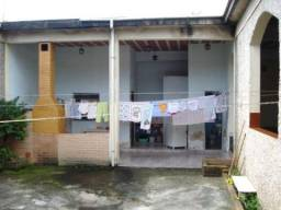 Título do anúncio: Casa à venda, 2 quartos, 2 suítes, 4 vagas, Cinqüentenário - Belo Horizonte/MG