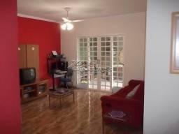 Casa à venda com 2 dormitórios cod:LF9482698