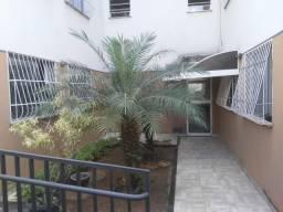 Apartamento à venda, 2 quartos, 1 vaga, 49,80 m² Piratininga - Belo Horizonte/MG - Código