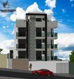 Apartamento à venda, Iporanga - Sete Lagoas/MG