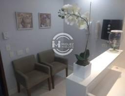 Título do anúncio: Escritório para alugar em Centro, Rio de janeiro cod:Z0359