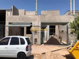 Casa à venda no Jardim Residencial Veneza - Indaiatuba - SP - Quesada Imóveis