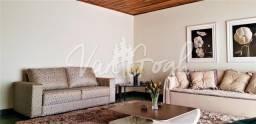 Casa para aluguel, 4 quartos, 4 suítes, 3 vagas, Jardim Tarraf - São José do Rio Preto/SP