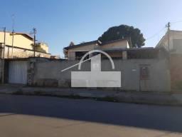 Título do anúncio: Casa à venda, Boa Vista - Sete Lagoas/MG