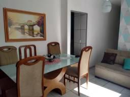 Título do anúncio: Apartamento à venda, 3 quartos, 1 vaga, São João Batista (Venda Nova) - Belo Horizonte/MG