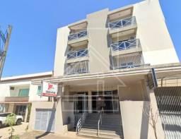 Apartamentos disponíveis para locação no Edifício Rubin em Foz!