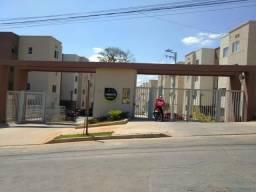 Apartamento à venda, 2 quartos, 1 vaga, 47,45 m², Trevo - Belo Horizonte/MG