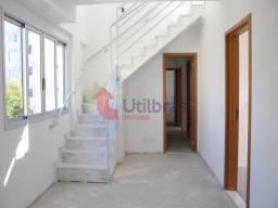 Título do anúncio: Cobertura nova 160 m² no Anchieta
