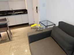 Apartamento à venda, 1 quarto, Buritis - Belo Horizonte/MG