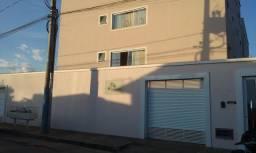 Apartamento à venda, 2 quartos, 1 vaga, Vale das Palmeiras II - Sete Lagoas/MG